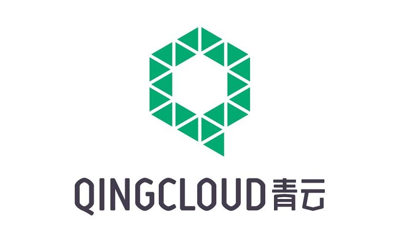 青云logo-调整