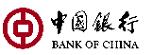 1、中国银行logo11
