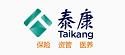 3、泰康人寿logo1
