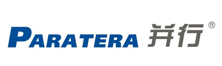 并行科技logo