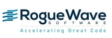 13、rogue wave_副本