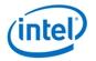 7、Intel 副本