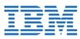 8、IBM_副本