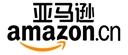 2、亚马逊logo_副本