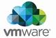 4、VMware_副本