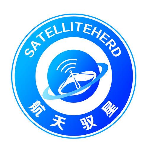航天驭星 logo
